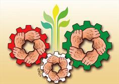 ۷ طرح اقتصاد مقاومتی وزارت اقتصاد