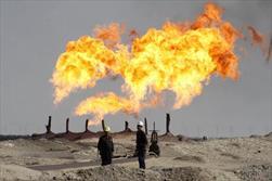 ملحق شدن عراق به طرح فریز نفتی