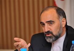 محمدرضا سبزعلیپور
