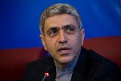 اختیار جدید وزیر اقتصاد به سازمان مالیاتی