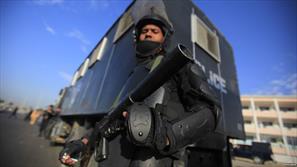 نگاهی به اعتراضات روز گذشته مصر