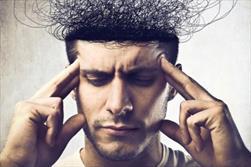 مشکلات سلامت روان، علت ۸۰ درصد تصادفات