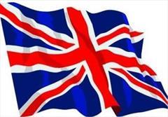 رئیس اتاق بازرگانی بریتانیا و ایران