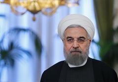 گسترش روابط با آمریکای لاتین، از سیاستهای اصولی تهران