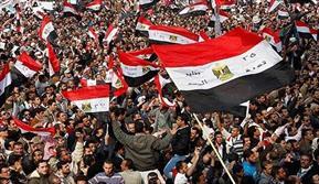 مرگ دومین معترض به واگذاری جزایر مصری