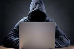 انتقام اينترنتي