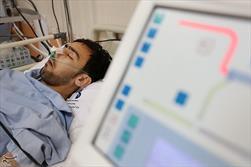چشم هزاران بیمار به یک تصمیم مهم