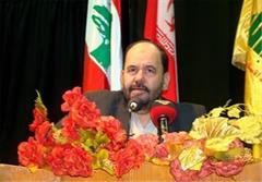 محمد یاغی