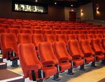 صندلی سینماها