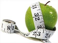 میوه ای که به سرعت لاغرتان می کند