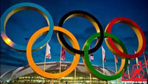 بازیهای المپیک ۲۰۱۶