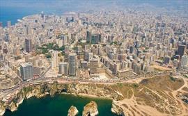حزبالله، سپاه، آمریکا؛ از استقلال در تهران تا خفت در بیروت