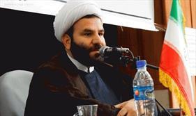 حجت الاسلام كاظم لطفيان