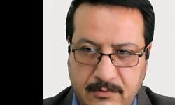 مدیرکل بهزیستی استان مرکزی:
