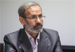 دکتر سعدالله زارعی