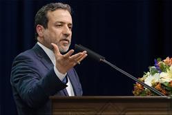 غبارآلود شدن فرصتهای برجام به وسیله ایران هراسی