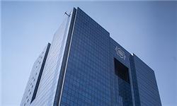 طرح بانکداری