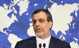 حسین جابری انصاری