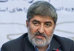 اتهام ۵ نفر در پرونده حمله به علی مطهری