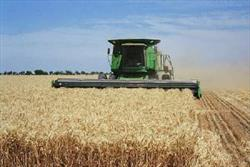 مطالبات کشاورزان