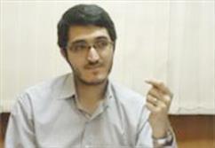 محمدمهدی رحیمی