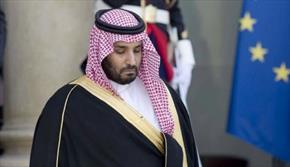 کوتاه آمدن عربستان در مقبال انصارالله