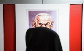 موضعگیری اتریش درمورد نمایشگاه هولوکاست