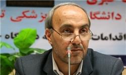 محمدحسین صومی