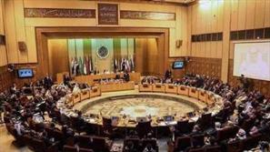 شورای امنیت و اتحادیه عرب