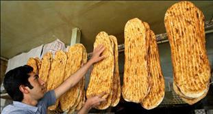 مناسب ترین قیمت نان