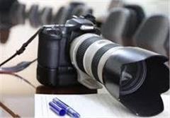 چند خبرنگار و از کدام رسانهها به ایران آمدند؟