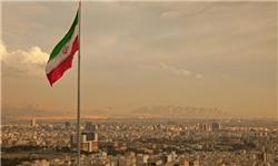 ایرانی-کانادایی