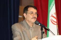 محمدرضا مروارید-استاندار ایلام