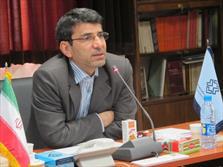 محمد شکرچی زاده
