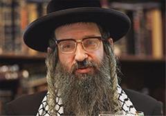زندگی آزاد یهودیان ایران