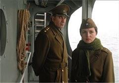 فیلم سینمایی «استرداد»