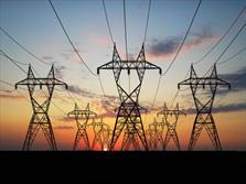 رئیس سندیکای صنعت برق