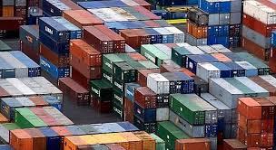 صادرات کالاهای غیرنفتی لرستان