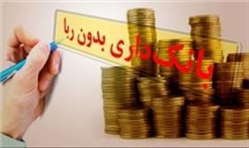 بانکداری بدون ربا