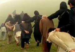 آیا برای نابودی داعش افغانستان کمر بستهاند ؟