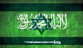 افشای قرارداد محرمانه امارات و عربستان با رژیم صهیونیستی
