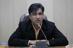دکتر حشمت اله عسکری - معاون استاندار ایلام