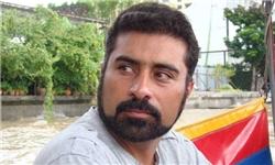 جواد مزدآبادی