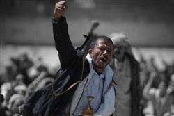 اذعان ولیعهد عربستان به شکست در سوریه و یمن