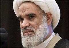 شاخصههای پنج گانه، «شاهکلید» تحقق انقلاب اسلامی