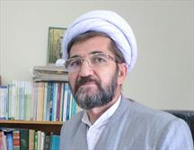 رضا وطن دوست