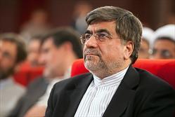 واکنش وزیر ارشاد به صفحه اول امروز کیهان