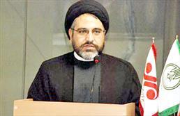 سید محمود مرویان