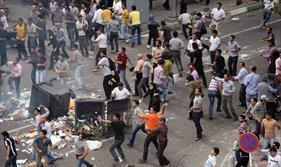 نقش فتنه ۸۸ بر تحریم های ضد ایرانی
