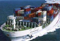 واردات کالاهای ممنوعه